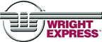 wright_express