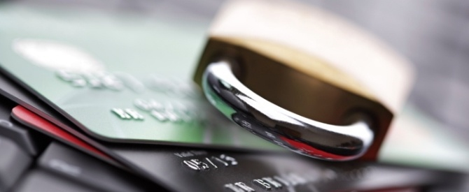 4 Reasons Why EMV Compliance Is More Important Than You Think