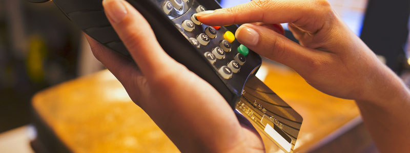 Why Should You Have A Merchant Account And A Bank Account?