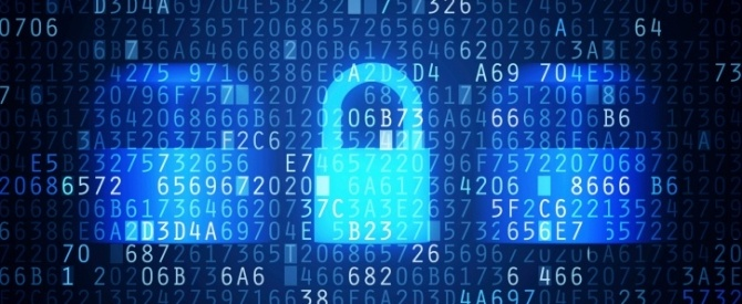 Do You Know The Right Questions To Ask About PCI & Data Security?