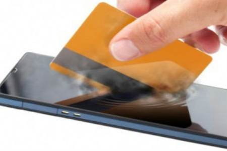 How Has Mobile Credit Card Processing Evolved?