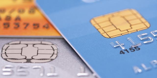 How Does EMV Affect International Spending?