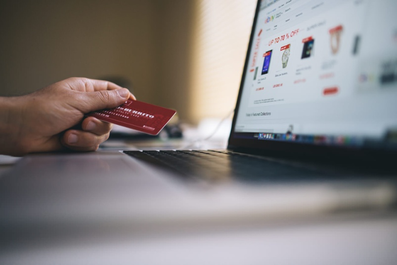 Are You EMV Ready? Growth Opportunities And Fraud Prevention Checklist