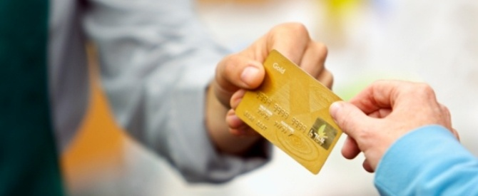 4 Payment Processing Errors That Are Crippling Your Profits