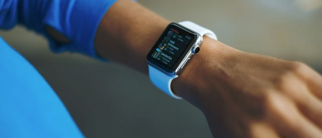 What To Know About Wearable Payment Technology